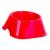 Trixie Tál müanyag rágcsálónak 60ml 6cm