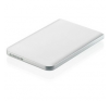Freecom Mobile Drive MG 1TB HF1TMUMT merevlemez