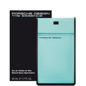 Porsche Design The Essence EDT 80 ml