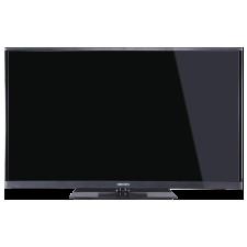 Orion PIF50-DLED-S tévé