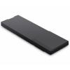 Sony VGP-BPS24 laptop akku 4400mAh, utángyártott