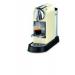 DeLonghi Nespresso EN166 CitiZ