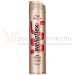 Wella flex Heat Creation Hajlakk 250 ml