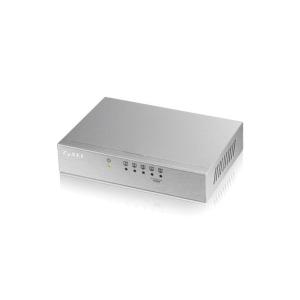 ZyXEL NET ZYXEL ES-105A v2 5-Port Desktop Fast Ethernet