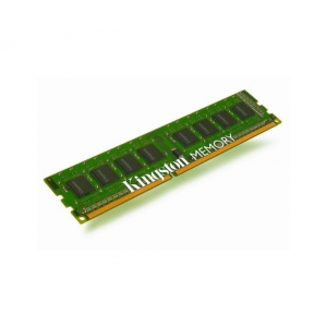 Kingston SRM DDR3 PC12800 1600MHz 8GB KINGSTON ECC Low Vol