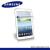 Samsung Galaxy Tab 3 8.0 kijelzővédőfólia,2 db