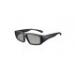 Epson Passzív 3D szemüveg, felnőtt méret 5 db/ csomag
