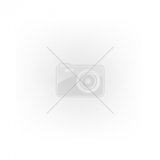 EGLO Asztali lámpa, 2,5 W, Fox, fehér, króm világítás