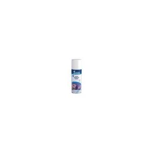 VICTORIA Etikett és címke eltávolító spray, 200 ml, VICTORIA