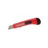 A PLUS Univerzális kés, 18 mm, A PLUS