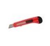 A PLUS Univerzális kés, 18 mm, A PLUS kés és bárd