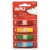 APLI jelölőcímke, 140 db/csomag