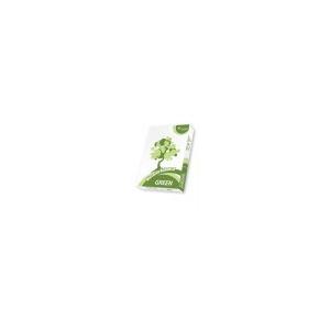 VICTORIA Másolópapír, újrahasznosított, A4, 80 g, VICTORIA Balance Green