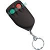 Vezeték nélküli ELMES ELECTRONIC DWM50HT