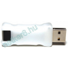 GSM Kommunikátorok TellSystem PRO USB Kit