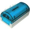 Kiegészítő SASO HD-15 kék