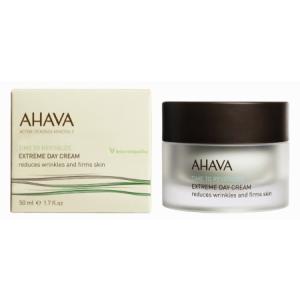 AHAVA Extreme nappali ránctalanító és feszesítő krém 50 ml