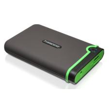 Transcend StoreJet 25M3 1TB USB3.0 TS1TSJ25M3 merevlemez