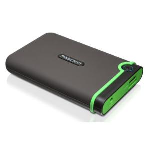 Transcend StoreJet 25M3 1TB USB3.0 TS1TSJ25M3