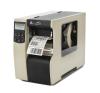 Zebra 110Xi4 nyomtató