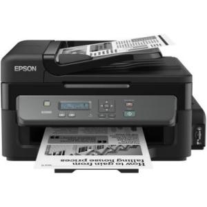 Epson C11CC83301