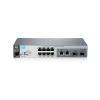 HP NET HP 2530-8 Switch