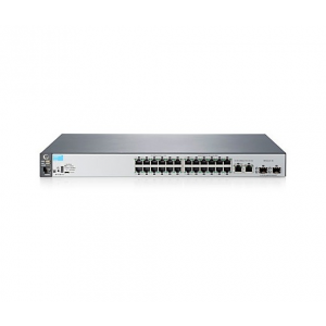 HP NET HP 2530-24 Switch