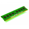 Kingston SRM DDR3 PC12800 1600MHz 8GB KINGSTON ECC CL11 1.3