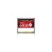 Silicon Power CF CARD 64GB SILICON POWER 400x