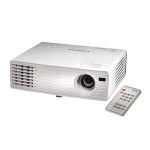 Hitachi CP-DX250