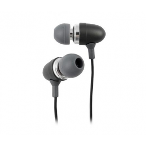 Arctic Headphone Arctic Sound E351-B Fekete