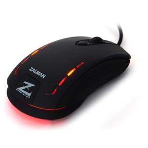 Zalman ZM-M401