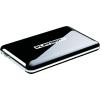Platinum My Drive 1TB USB2.0