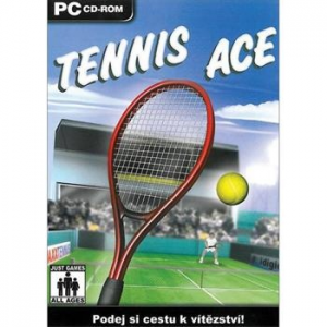 Tennis Ace - PC