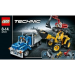 LEGO LEGO Technic 42023 Munkagépek