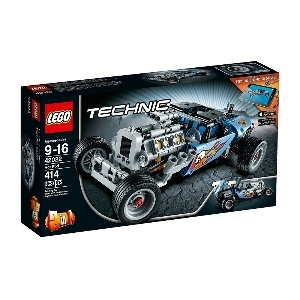 LEGO LEGO Technic 42022 Hot Rod