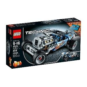 LEGO LEGO Technic 42022 Hot Rod