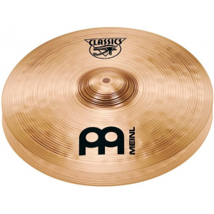 Meinl C 14 PH