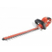 Black & Decker Black&Decker GT5055