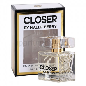 Halle Berry Closer EDP 15 ml