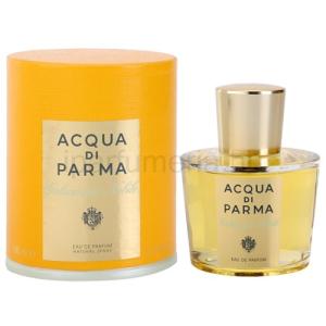 Acqua Di Parma Gelsomino Nobile EDP 100 ml