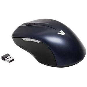 V7 MV5000