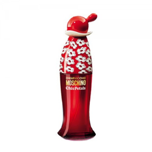 Moschino Cheap & Chic Petals EDT 100 ml