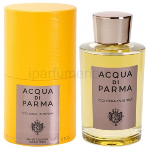 Acqua Di Parma Colonia Intensa EDC 180 ml