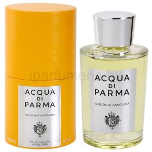 Acqua Di Parma Colonia Assoluta EDC 180 ml
