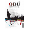 Norman Manea Odú