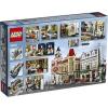 LEGO 10243 Párizsi étterem