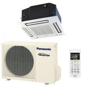 Panasonic KIT-E12-PB4EA