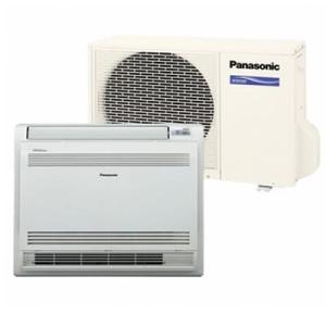 Panasonic KIT-E12-PFE