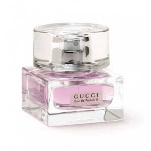 Gucci Gucci II. EDP 30 ml